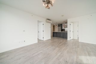 "Photo 14: 611 311 E 6TH Avenue in Vancouver: Mount Pleasant VE Condo for sale in ""Wohlsein"" (Vancouver East)  : MLS®# R2556419"