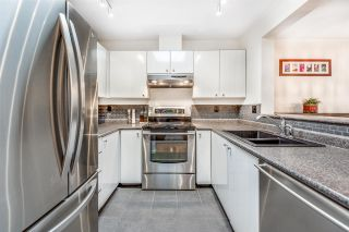 """Photo 10: 404 150 W 22ND Street in North Vancouver: Central Lonsdale Condo for sale in """"The Sierra"""" : MLS®# R2547580"""
