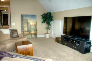 Photo 39: 1025 Coopers Drive SW: Airdrie Detached for sale : MLS®# A1059805