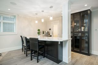 """Photo 27: 22870 76B Crescent in Langley: Fort Langley House for sale in """"FOREST KNOLLS"""" : MLS®# R2608797"""