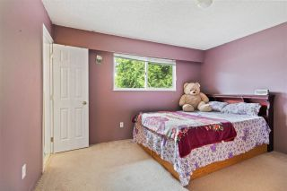 Photo 8: 9654 SALAL Place in Surrey: Whalley House for sale (North Surrey)  : MLS®# R2585079