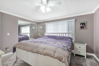 """Photo 14: 62 8254 134 Street in Surrey: Queen Mary Park Surrey Manufactured Home for sale in """"WESTWOOD ESTATES"""" : MLS®# R2356776"""