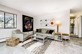 Photo 10: 311 1555 FIR Street: White Rock Condo for sale (South Surrey White Rock)  : MLS®# R2476769