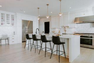 Photo 13: 3595 BEACH Avenue: Roberts Creek House for sale (Sunshine Coast)  : MLS®# R2625353