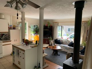 Photo 7: B37 920 Whittaker Rd in : ML Malahat Proper Manufactured Home for sale (Malahat & Area)  : MLS®# 873803