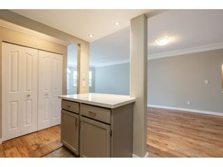 """Photo 15: 7 11900 228 Street in Maple Ridge: East Central Condo for sale in """"MOONLITE GROVE"""" : MLS®# R2590781"""