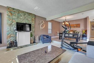 """Photo 5: 9414 149A Street in Surrey: Fleetwood Tynehead House for sale in """"GUILDFORD CHASE"""" : MLS®# R2571209"""