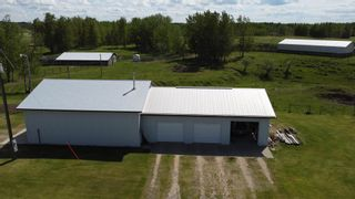 Photo 19: 51060 RGE RD 33: Rural Leduc County House for sale : MLS®# E4247017