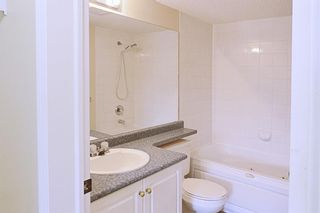 Photo 11: 2305 MILLRISE Point SW in Calgary: Millrise Apartment for sale : MLS®# A1024075