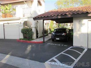 Photo 13: UNIVERSITY CITY Condo for rent : 2 bedrooms : 4175 Porte de Palmas #175 in San Diego