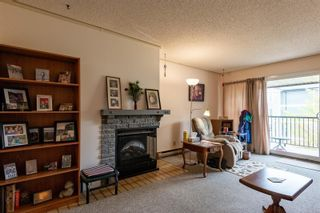 Photo 8: 304 585 S Dogwood St in : CR Campbell River Central Condo for sale (Campbell River)  : MLS®# 873526