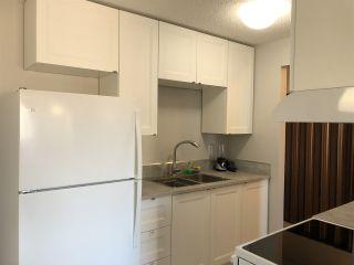 Photo 4: 104 10620 104 Street in Edmonton: Zone 08 Condo for sale : MLS®# E4264546