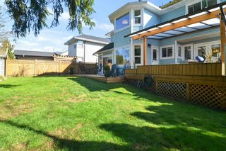 """Photo 39: 9651 206A Street in Langley: Walnut Grove House for sale in """"DERBY HILLS"""" : MLS®# R2550539"""