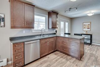 Photo 16: 101 Albany Crescent in Saskatoon: River Heights SA Residential for sale : MLS®# SK848852