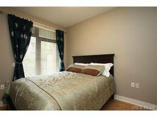 Photo 11: 103 3259 Alder St in VICTORIA: Vi Mayfair Condo for sale (Victoria)  : MLS®# 691053