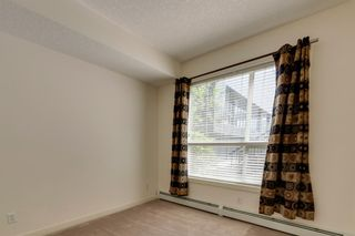 Photo 10: 112 2420 34 Avenue SW in Calgary: South Calgary Apartment for sale : MLS®# A1109892