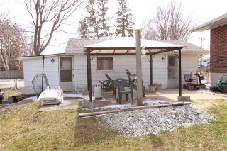 Photo 13: 575 James Street in Brock: Beaverton House (Bungalow-Raised) for sale : MLS®# N3460657