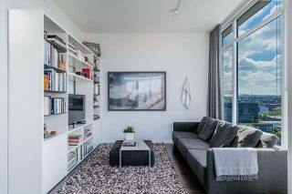"""Photo 18: 1702 1708 COLUMBIA Street in Vancouver: Mount Pleasant VW Condo for sale in """"Wall Centre False Creek"""" (Vancouver West)  : MLS®# R2580995"""