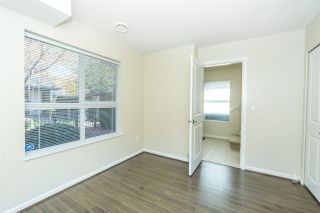 """Photo 12: 37 18777 68A Street in Surrey: Clayton Townhouse for sale in """"COMPASS"""" (Cloverdale)  : MLS®# R2340695"""