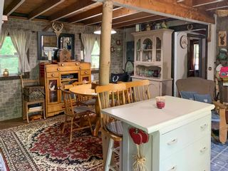 Photo 11: 66 Basil Whynot Road in Upper Northfield: 405-Lunenburg County Residential for sale (South Shore)  : MLS®# 202118031