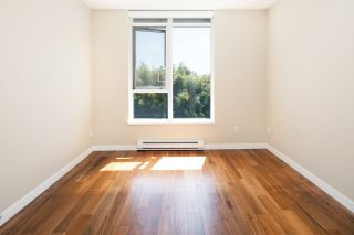 """Photo 15: 205 2688 WEST Mall in Vancouver: University VW Condo for sale in """"PROMONTORY"""" (Vancouver West)  : MLS®# R2095539"""
