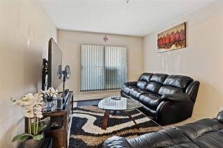 Photo 17: 123 5951 165 Avenue in Edmonton: Zone 03 Condo for sale : MLS®# E4237433