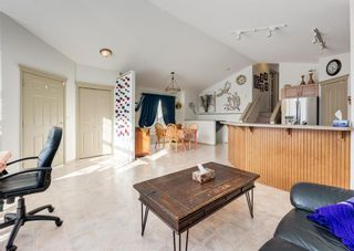 Photo 3: 14 Royal Birch Grove NW in Calgary: Royal Oak Detached for sale : MLS®# A1073749