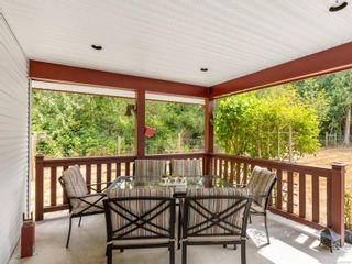 Photo 37: 2038 Pierpont Rd in Coombs: PQ Errington/Coombs/Hilliers House for sale (Parksville/Qualicum)  : MLS®# 881520