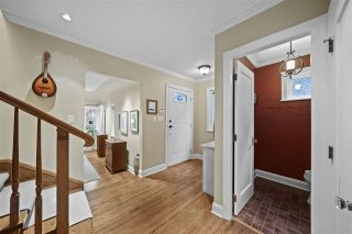 Photo 2: 2930 W 28TH AVENUE in Vancouver: MacKenzie Heights House for sale (Vancouver West)  : MLS®# R2534958
