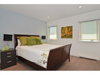 """Photo 16: 598 W 24TH Avenue in Vancouver: Cambie House for sale in """"DOUGLAS PARK"""" (Vancouver West)  : MLS®# V1125988"""