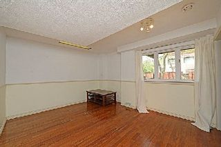 Photo 16: 1241 Cornerbrook Place in Mississauga: Erindale House (3-Storey) for sale : MLS®# W2923195
