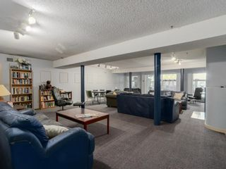 """Photo 10: 207 1924 COMOX Street in Vancouver: West End VW Condo for sale in """"WINDGATE BY THE PARK"""" (Vancouver West)  : MLS®# R2109767"""