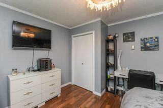 Photo 26: 7353 N Island Hwy in : CV Merville Black Creek House for sale (Comox Valley)  : MLS®# 875421