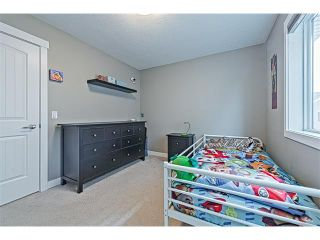 Photo 22: 14 ROCKFORD Road NW in Calgary: Rocky Ridge House for sale : MLS®# C4048682