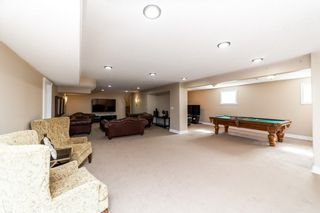 Photo 31: 47 ESTATE Way: Rural Sturgeon County House for sale : MLS®# E4235935