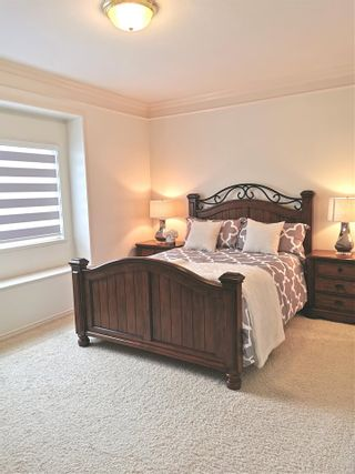 Photo 13: 5774 ARGYLE Street in Vancouver: Killarney VE House for sale (Vancouver East)  : MLS®# R2569588