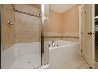 "Photo 16: 106 45615 BRETT Avenue in Chilliwack: Chilliwack W Young-Well Condo for sale in ""The Regent"" : MLS®# R2241094"