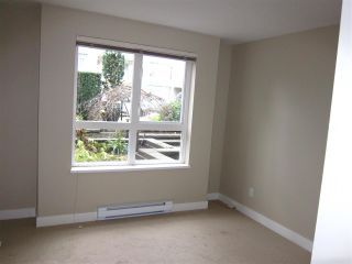 """Photo 14: 105 736 W 14TH Avenue in Vancouver: Fairview VW Condo for sale in """"The Braebern"""" (Vancouver West)  : MLS®# R2527136"""