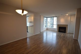 Photo 2: 1203 7077 BERESFORD STREET in Burnaby: Highgate Condo for sale (Burnaby South)  : MLS®# R2009458