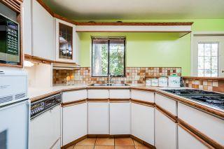 Photo 15: 5754 135 Street in Surrey: Panorama Ridge House for sale : MLS®# R2619570