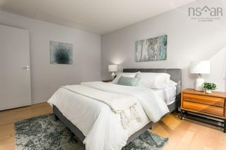 Photo 15: 404 990 McLean Street in Halifax: 2-Halifax South Residential for sale (Halifax-Dartmouth)  : MLS®# 202120878