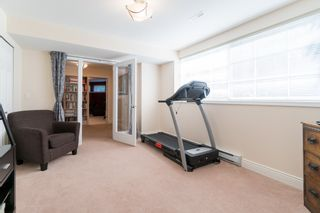 Photo 16: 3248 PINEHURST PLACE in Coquitlam: Westwood Plateau House for sale : MLS®# R2306342