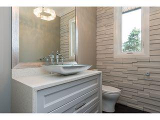 Photo 8: 12709 17A Avenue in Surrey: Crescent Bch Ocean Pk. House for sale (South Surrey White Rock)  : MLS®# R2154819