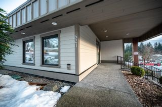 Photo 78: 521 Rockland Rd in : CR Willow Point Mixed Use for lease (Campbell River)  : MLS®# 866374