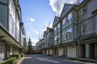 "Photo 33: 29 8726 159 Street in Surrey: Fleetwood Tynehead Townhouse for sale in ""FLEETWOOD GREEN"" : MLS®# R2537029"