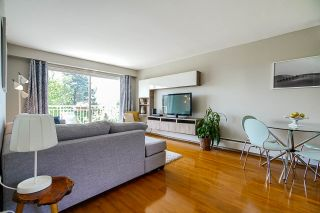 "Photo 6: 206 306 W 1ST Street in North Vancouver: Lower Lonsdale Condo for sale in ""La Viva Place"" : MLS®# R2476201"