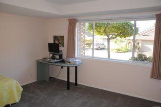 Photo 33: 25 5980 Jaynes Rd in : Du East Duncan Row/Townhouse for sale (Duncan)  : MLS®# 884664