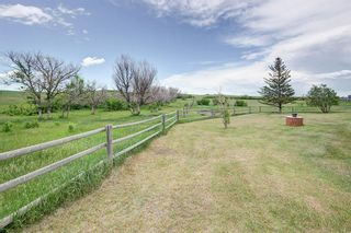 Photo 43: 285045 Beaver Valley Road in Rural Willow Creek No. 26, M.D. of: Rural Willow Creek M.D. Detached for sale : MLS®# A1071473