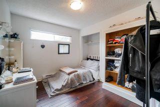 Photo 28: 10320 SANDIFORD Drive in Richmond: Steveston North House for sale : MLS®# R2469319