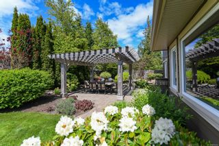 Photo 3: 3361 York Pl in : CV Crown Isle House for sale (Comox Valley)  : MLS®# 875015